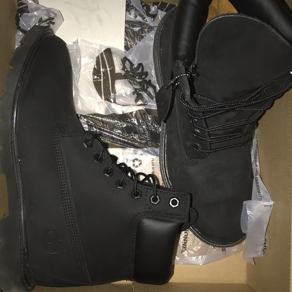 timberlands for sale ! men's or women's .